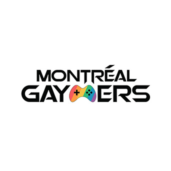 Montreal Gaymers